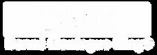 dmk-logo-white.png