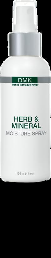 Herb Mineral Bottle SpraySilver 120ml ENG DMK S01 188 SHW.png