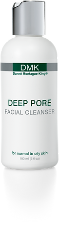 Deep Pore Bottle FlipSilver 180ml ENG DMK S01 125 SHW.png