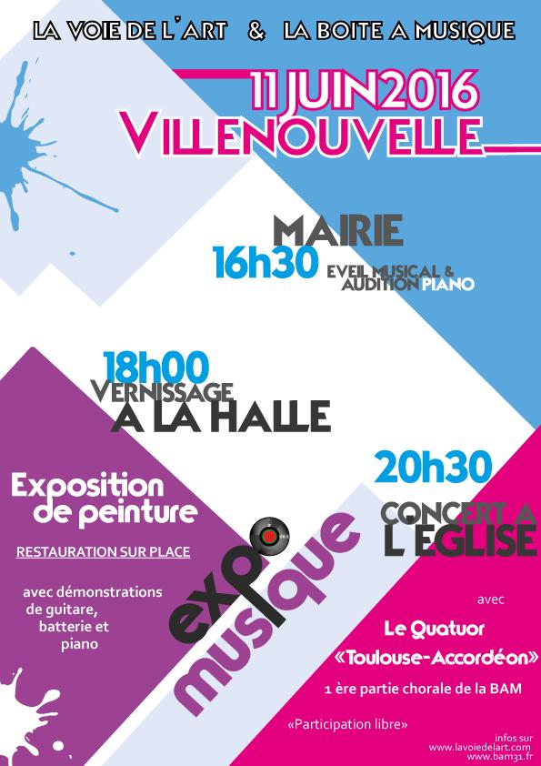 affiche-expo-11-JUIN-BAM