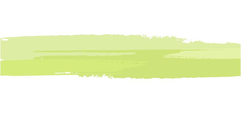 Color Background.jpg