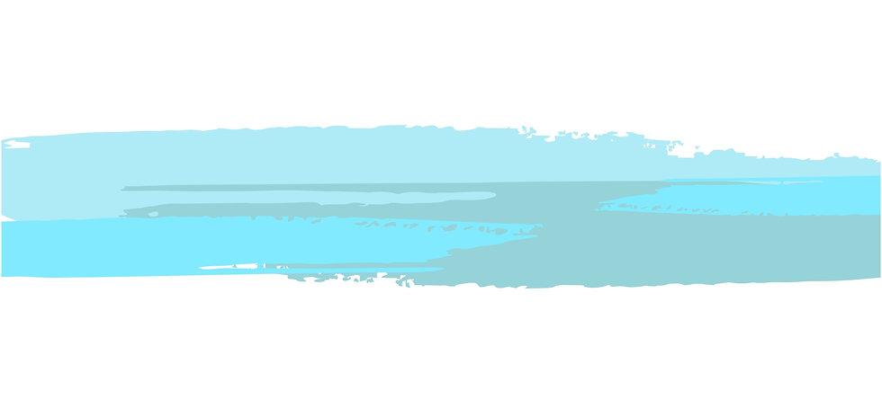 Color Background22.jpg