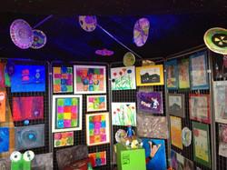 expo villenouvelle 2014 (6)