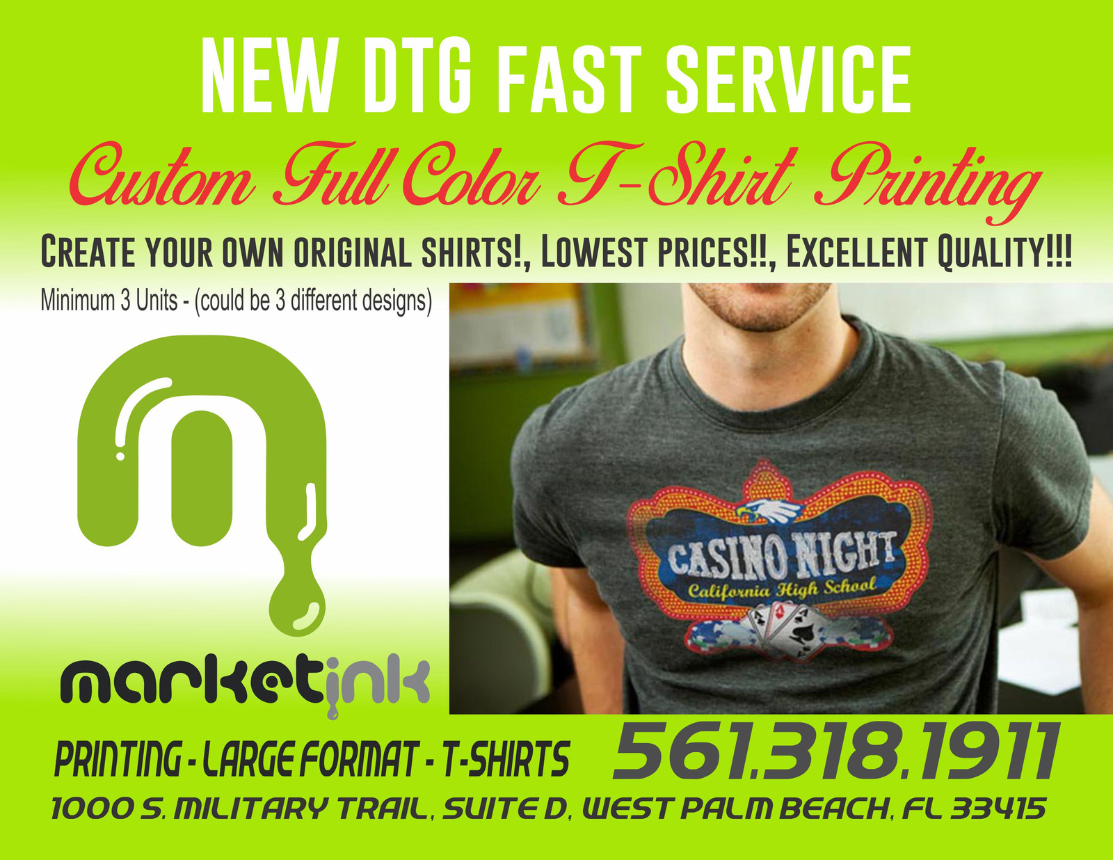 Custom Printed T Shirts Orange County Ca Cotswold Hire