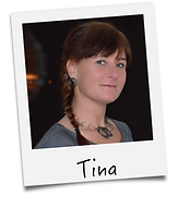 Malermester Tina Mechlenborg