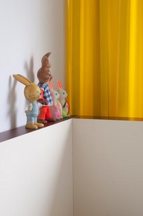 Kinderkamer - Antwerpen