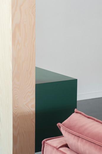 Studio - Gent