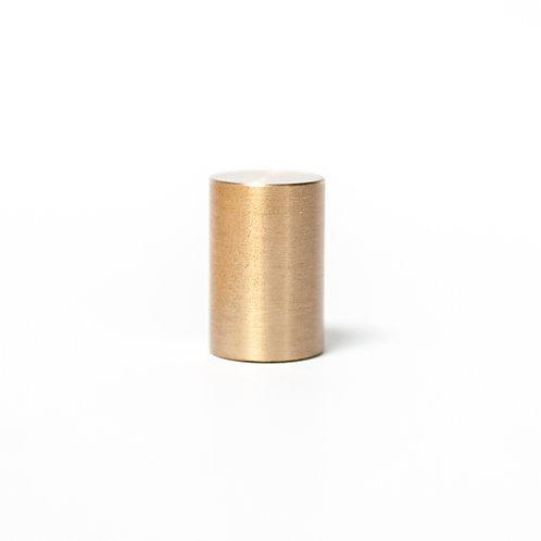 Messing magneten