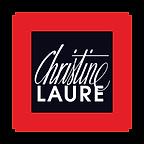 Logo-Boutique-Christine-Laure-galerie-sa