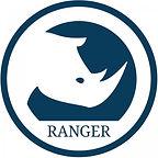 logo Ranger.jpg
