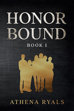 honor bound - with back half final.jpg