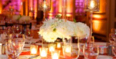 Elegant Table