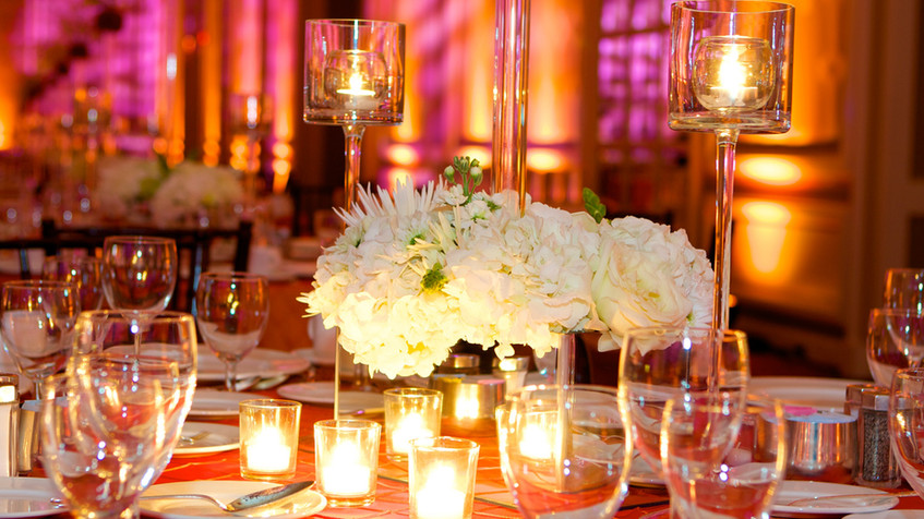 Top 10 Party Planning Questions Answered