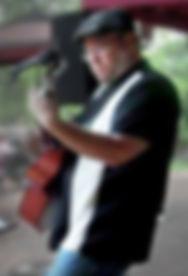 Brad-Promo-Photo-Template-2.jpg