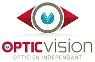 optic vision