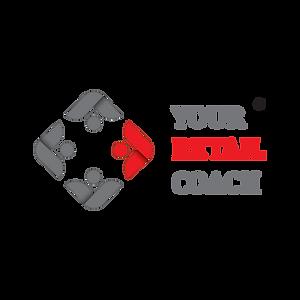 Your Retail Coach Logo.png