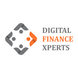 DFX logo (3) (4).png