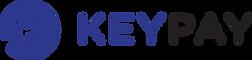 KeyPay-Logo.png