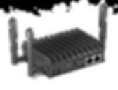 antennas-700.png
