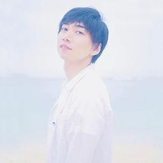 uedayuki.jpg
