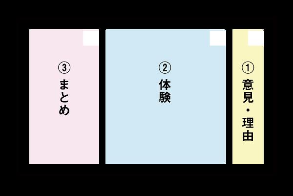 sakubun_02-01.png