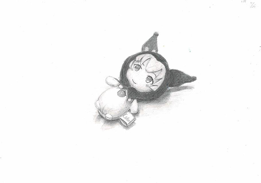 dessin_colon.jpg