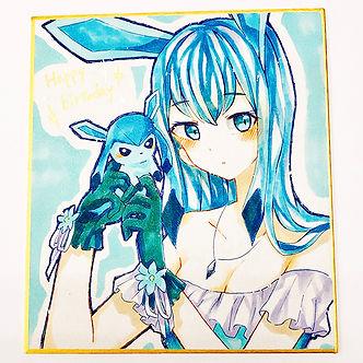 bijutsu_02.jpg