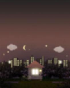 katari_top_new.jpg