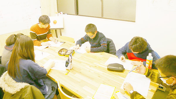 photo_24.jpg