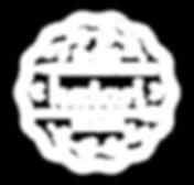 katari_logo_w.png