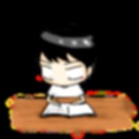katari_tokubetsu_kouki.PNG