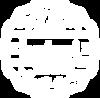 logo_white_120px.png