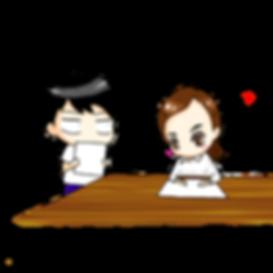 katari_tokubetsu.png