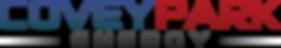 Covey Park Energy Logo_Web Med.png
