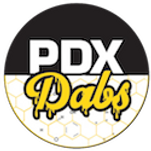 PDXdabsLogo.png