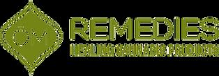 OMREMEDIES - GREEN.png