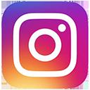 Instagram - Dreadnought