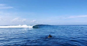 tahiti surf guide, tahiti surf trip,tahiti surf hostel,tahiti surf adventure,tahiti surf camp