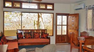 4x4SurfTours Galapagos suite accommodati