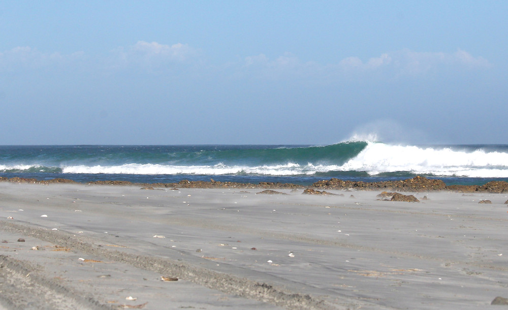 baja pointbreak, baja surf adventure. offroad surf excursions to the pointbreaks of baja, all inclusive surf trip.