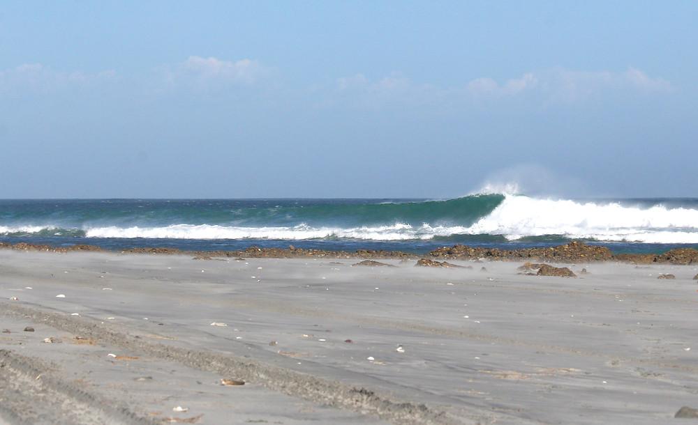 baja pointbreak, baja surf adventure. offroad surf excursions to the pointbreaks of baja, all inclusive surf trip.