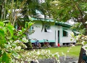 SALE | May -June 2020 Tahiti Surf Trip