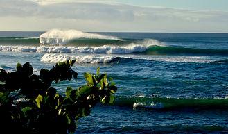 4x4 Surf Tours Oahu Hawaii - 1.jpg