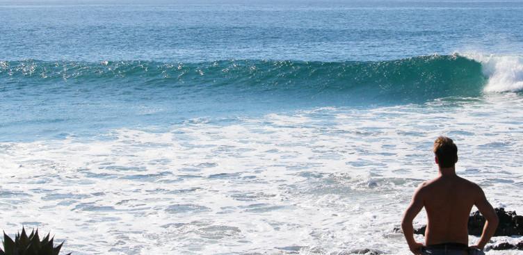 BAJA SURF | 4X4 SURF TOURS BAJA CALIFORNIA