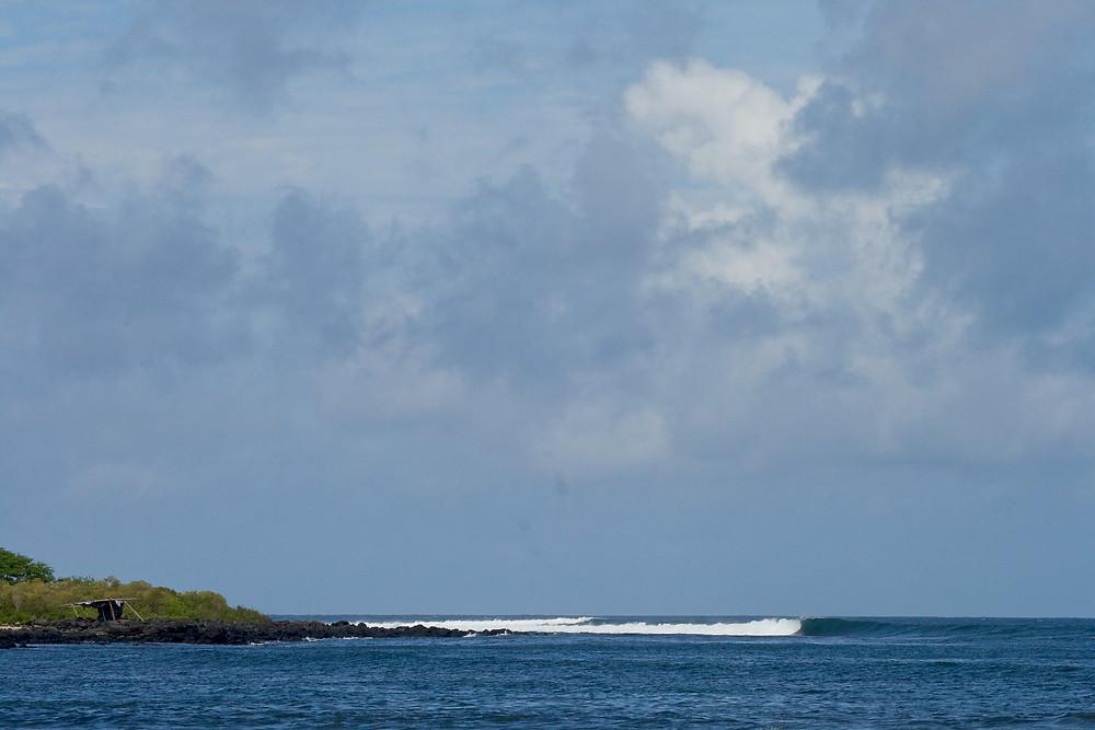 GALAPAGOS ISLANDS SURF RESORT | 4X4 SURF TOURS