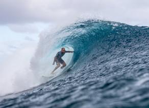 NEXT TRIP | APRIL 2019 Tahiti Surf Adventures