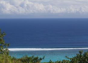 NEXT TRIP | MAY Tahiti Surf Adventures
