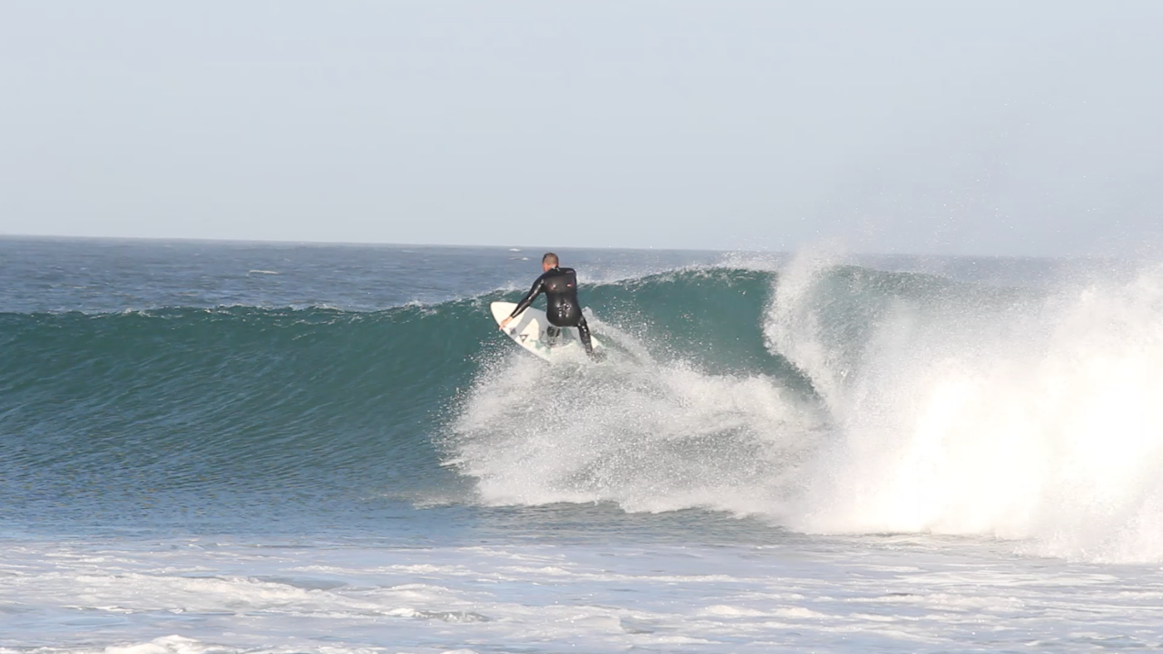 Baja Surf Excursions and Surf Adventures. Exclusive and rustic surf excursions to the isolated point breaks, beach breaks, reefs, and slabs of Baja California. 5 Days on sale $1250/person Visit: 4x4surftours.com/baja-promotion