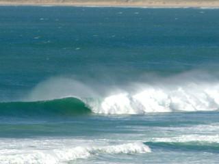 Baja Surf Excursions | 4x4 Surf Tours
