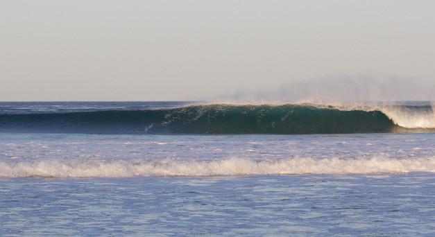 BajaC4X4 SURF TOURS Baja Surf Adventurealifornia4x4surftours